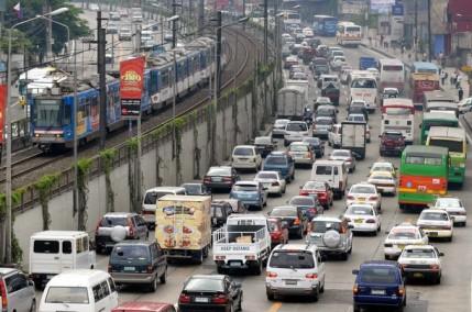 manila_traffic